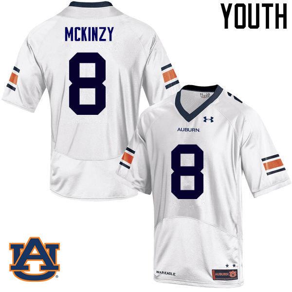 best loved 32753 b79ba Cassanova McKinzy Jersey : Official Auburn Tigers College ...